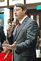 Bill Galvano comments on the Florida House floor.jpg