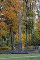 Billerbeck, Abtei Gerleve, 2011-10 CN-01.jpg