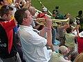 Billy the trumpeter.JPG