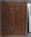 Binding - NLW MS 735C.png