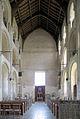 Binham Priory Interior 01.jpg