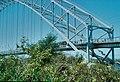 Birchenough-Bridge, Zimbabwe (18375490532).jpg