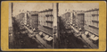 Bird's eye view of Broadway from the Stereoscopic Emporium, looking north, by E. & H.T. Anthony (Firm) 2.png