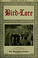 Bird lore (1908) (14770749543).jpg