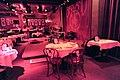 "Birdland ""The Jazz Corner of the World,"" on W. 44th, NYC (2954337849).jpg"