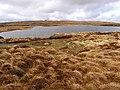 Birks Tarn - geograph.org.uk - 10825.jpg