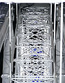 Birmingham Wheel 2009 03.jpg