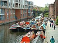 Birmingham and Worcester Canal - geograph.org.uk - 429907.jpg