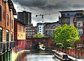 Birmingham in HDR - panoramio.jpg