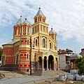 Biserica Mântuleasa, Craiova.JPG