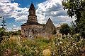 Biserica Sfântul Nicolae din Densus.jpg