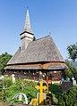 Biserica de lemn din Hoteni-0454.jpg