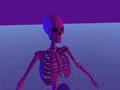 Bisexual lighting skeleton.png