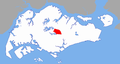 Bishan Planning Area locator map.png