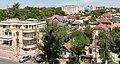 Bishkek, Kyrgyzstan (43752958835).jpg
