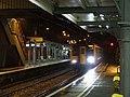 Bishop's Stortford station - geograph.org.uk - 956073.jpg