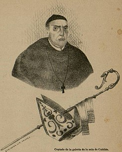 Bishop Gregorio Jose de Omaña y Sotomayor.jpg
