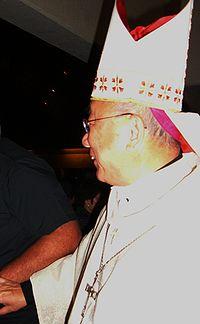 Bishop Ignatius Wang.JPG