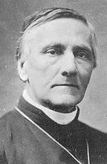 Bishop Louis de Goesbriand.jpg