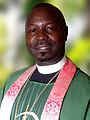 Bishop Moses E. Peter.jpg