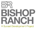 Bishop Ranch Logo.png