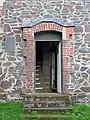 Bismarckturm Bad Lauterberg Entrance.JPG
