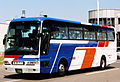 Bitetsu bus FUSO U-MS821P queen I.jpg