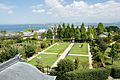 Biwako Otsukan English Garden18s3.jpg