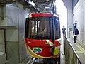 Bizan Ropeway, Tokushima (17302270628).jpg