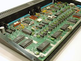 260px-Bk0010-01-systemboard.jpg