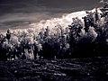Black Rocks - panoramio.jpg