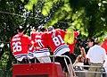 Blackhawks Parade (9216953470).jpg