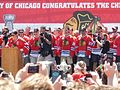 Blackhawks Rally @ Grant Park 6-28-2013 (9163981522).jpg