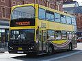 Blackpool Transport 363 L900BTS (8801798042).jpg