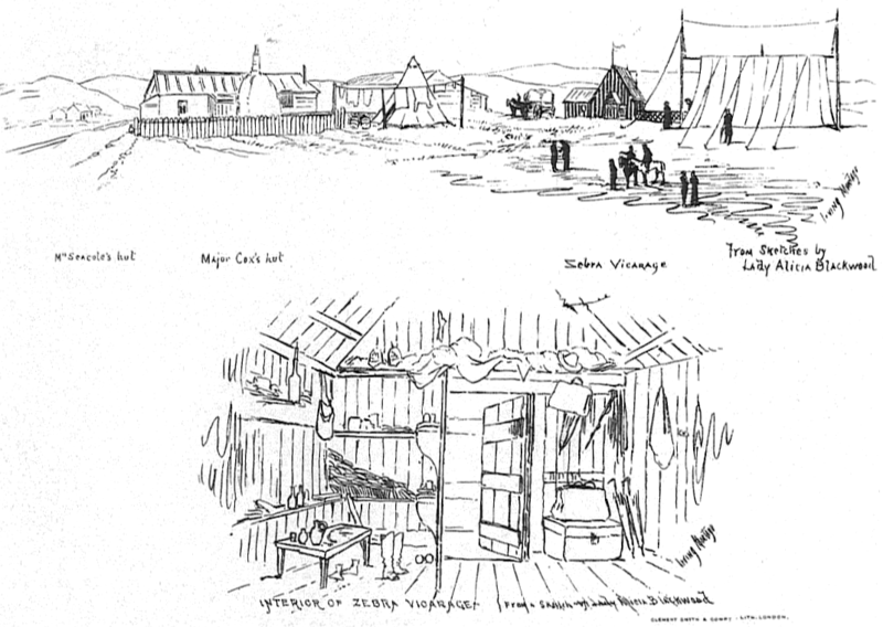 File:Blackwood Seacole sketch.png