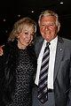 Blanche DAlpuget and Bob Hawke (6946414633).jpg