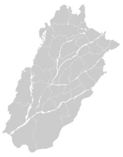 BlankMap-Punjab(Pak)2.PNG