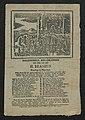 Blasius van Sebaste met pelgrims en dieren (tg-uact-984).jpg