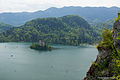 Bled lake and island (17829463450).jpg