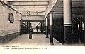 Bleecker Street IRT 1905.jpg