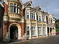 Bletchley Park IMG 3628.JPG