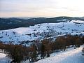 Blick vom Schauinsland auf Hofsgrund im Winter (7804404734).jpg