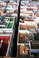 Blick vom Torre Tavira Cadiz.jpg