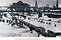 Blizzard 1888 Grand Central NY.jpg