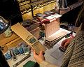 Block Printing Coffee Bags-3.jpg