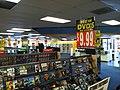 Blockbuster Video closing sale -02- (9719273896).jpg