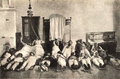 Bloody Voskresnik victims.png