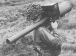 Blowpipe missile system being field-tested 1973.png
