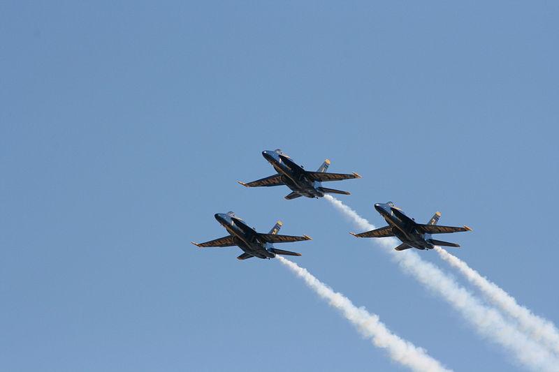 File:Blue Angels NAS Jacksonville Air Show 2674.JPG