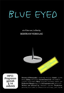 Blue Eyed Cover.jpg